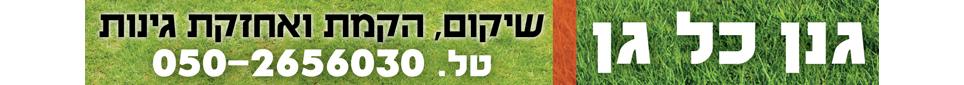 עיצוב גינות בצפון ורמת הגולן | אחזקת גינות בצפון ורמת הגולן | בניית גינות בצפון ורמת הגולן | גננים בצפון ורמת הגולן